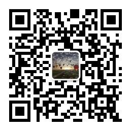 微信图片_20181019152952.jpg
